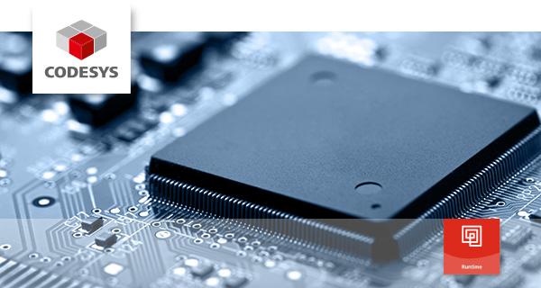 Release: CODESYS Control for Raspberry Pi MC SL 3.5.15.40